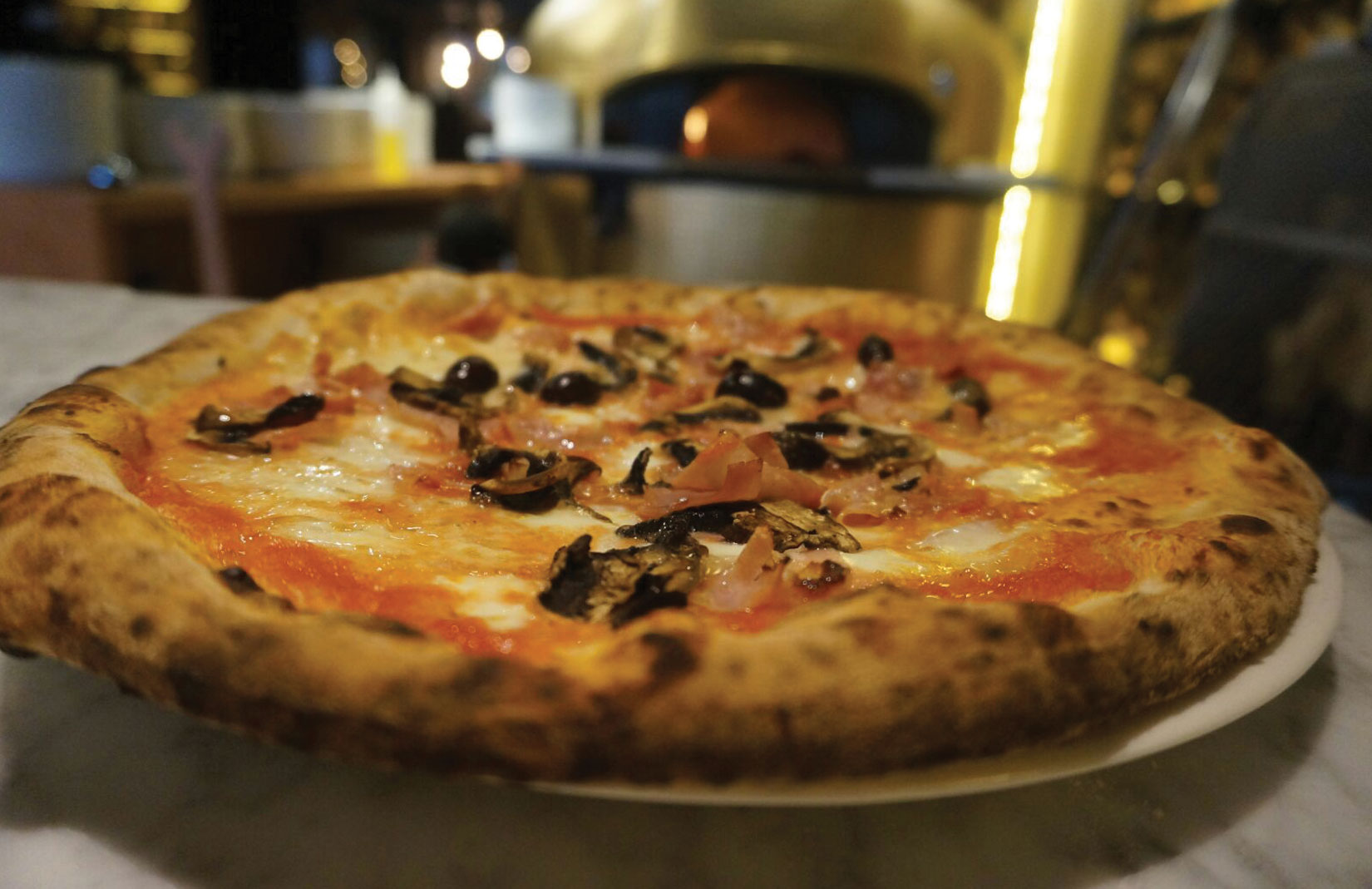 restaurante-italiano-pizzeria-barcelona-eixample-menus-de-grupo-y-diario