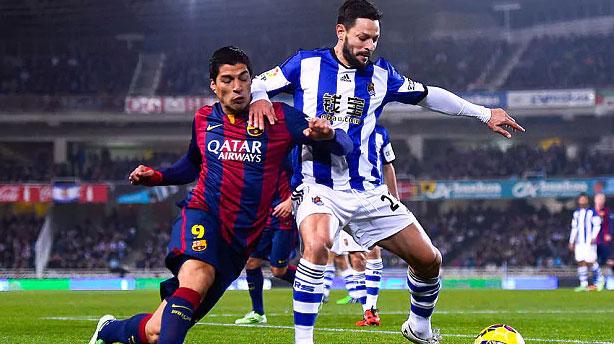 retransmisiones-deportivas-restaurante-bar-futbol-barcelona