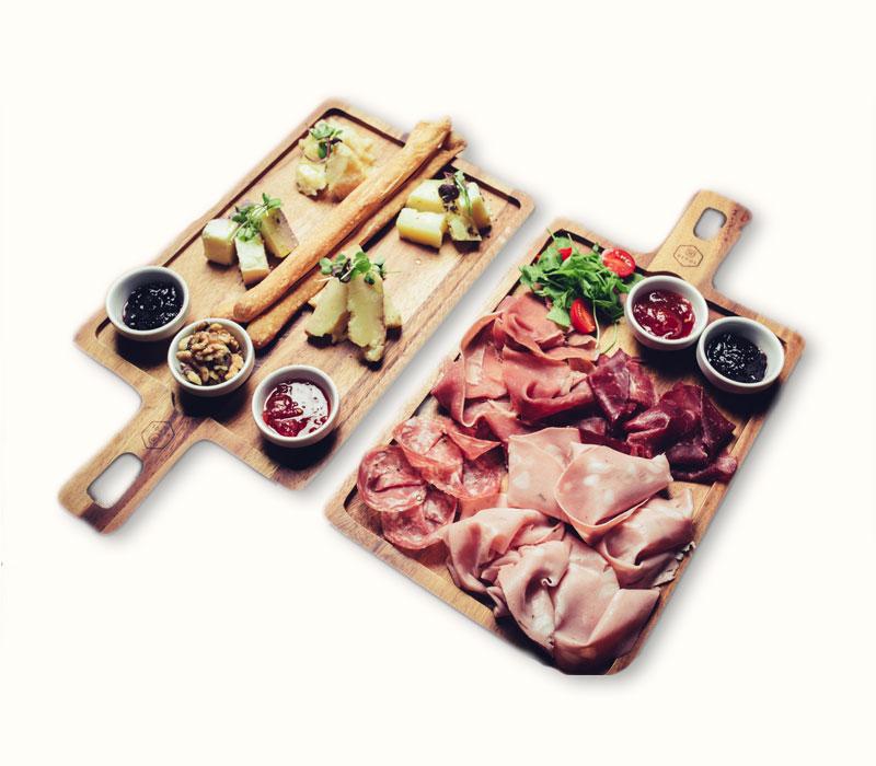 ristorante-italiano-antipasti