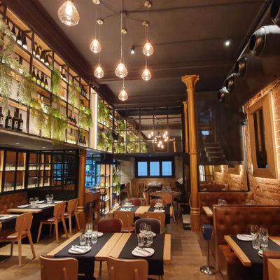 ristorante-italiano-barcelona-luigi-laietana