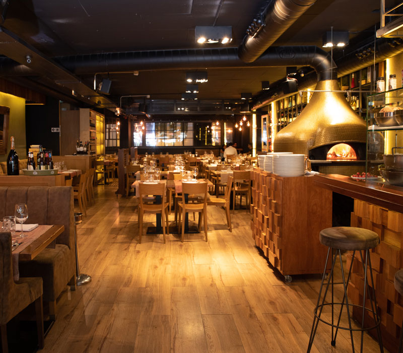 ristorante-italiano-barcelona-luigi-lluria