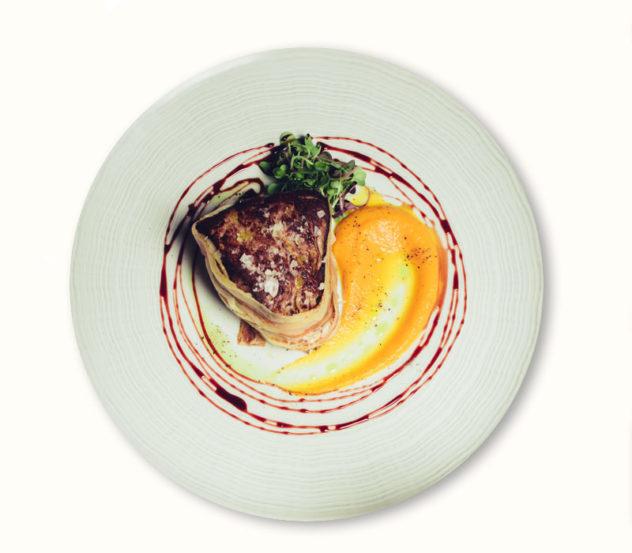 ristorante-italiano-carne-