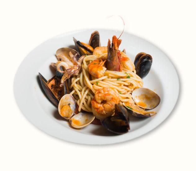 ristorante-italiano-pasta-