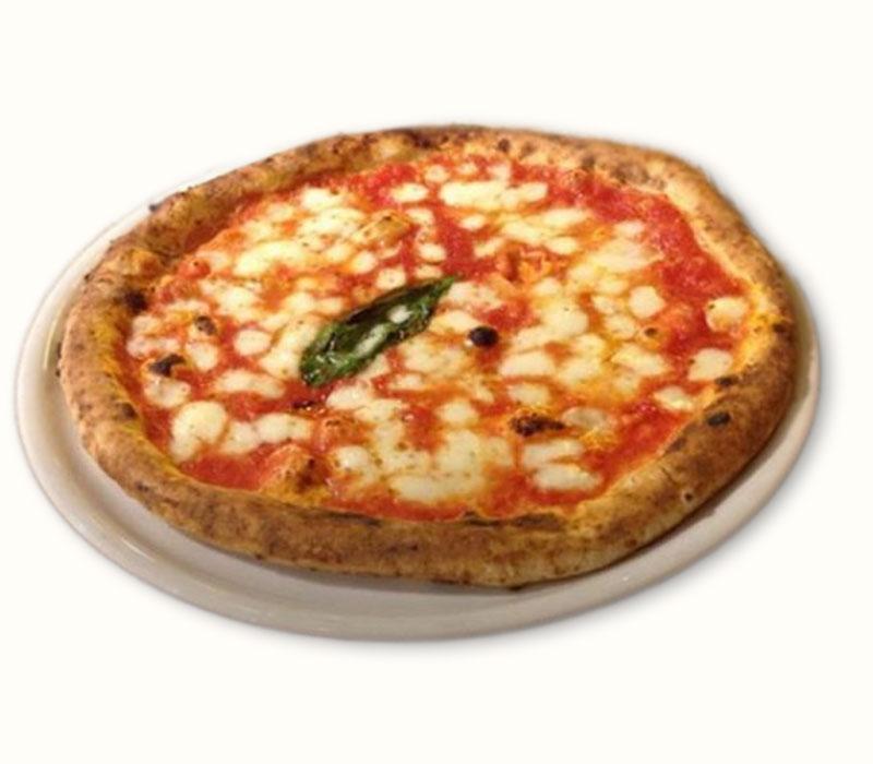 ristorante-italiano-pizza-napolitana-