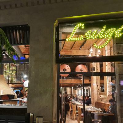 ristorante-italiano-pizzeria-desayunos-cocktails-laietana-barcelona
