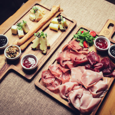 selezione-dop-di-affettati-quesos-y-embutidos-italianos (1)