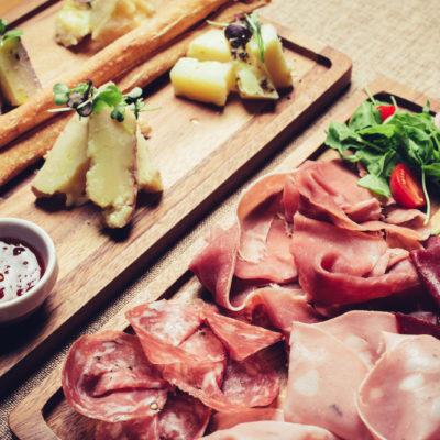 selezione-dop-di-affettati-quesos-y-embutidos-italianos (2)