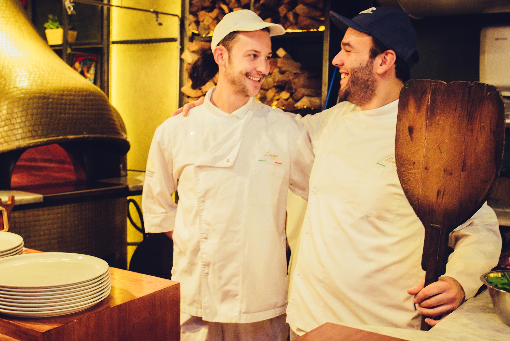 valores-ristorante-italiano-luigi