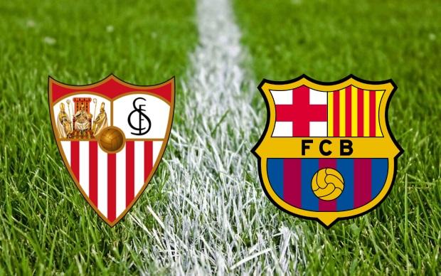 ver-futbol-en-un-bar-restaurante-de-barcelona-barsa-sevilla