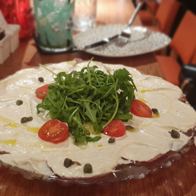 vitello-tonnato (1)